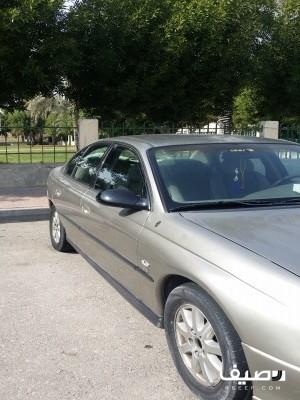 افضل سيارات هى استهلاكا للبنزين image_1485179150895317287.jpeg