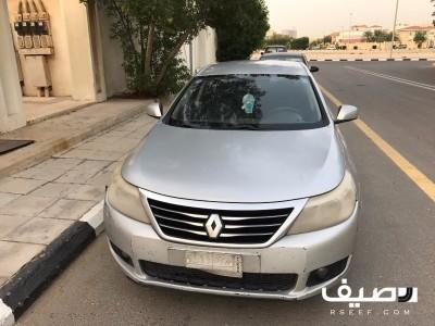 افضل سيارات هى استهلاكا للبنزين image_14866668511439878401.jpeg