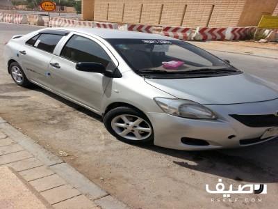 افضل سيارات هى استهلاكا للبنزين image_1491849836985696504.jpeg